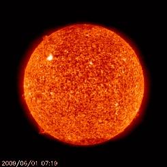 mancha_solar