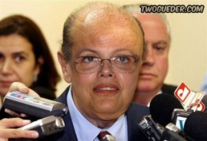 José Rousseff