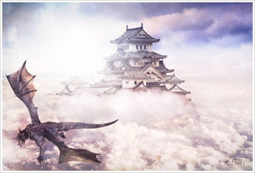 CastleInTheClouds03