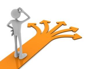 Quais são objetivos pessoais a seguir?
