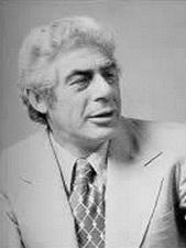 Fredrick Herzberg