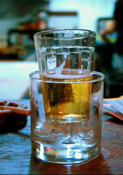 gambiarra_cerveja