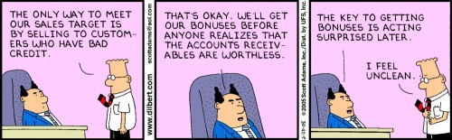 Dilbert_accounting