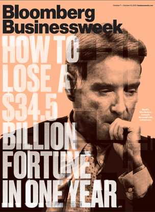 Eike_Batista_Businessweek