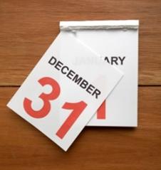 Calendario_December-31st