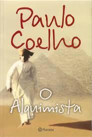 Alquimista_Paulo-Coelho