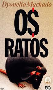 Os-Ratos_Dyonelio-Machado