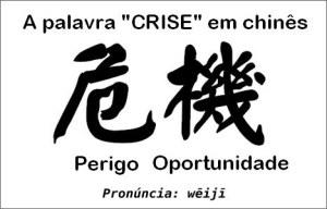 Palavra-CRISE-em-chines