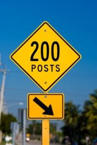 200-posts