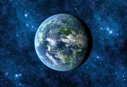 Projeto Gaia – Experiência Final (2/3)