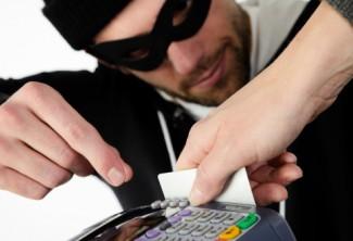 credit-card-thief