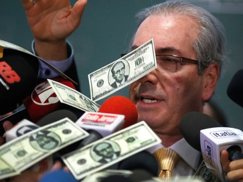 eduardo-cunha-protesto-camara