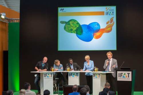 ifat_future_dialog