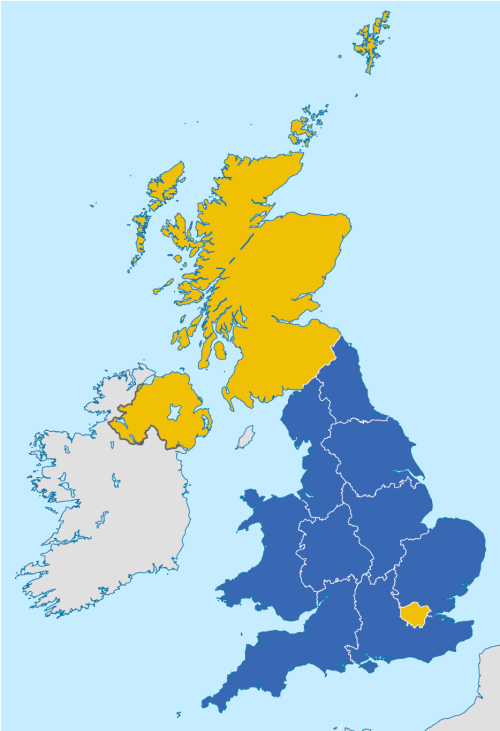 united_kingdom_eu_referendum_2016_voting_regions_results