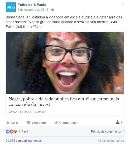 bruna-sena_folha