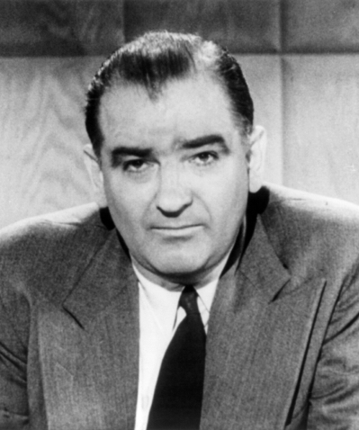 joseph_mccarthy