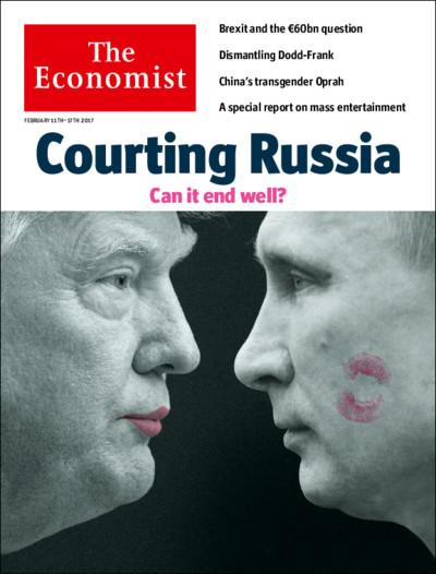 trump_putin_the-economist