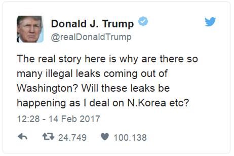 twitter_donald-trump_russia