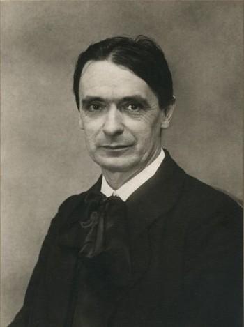 steiner-1915