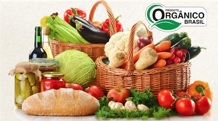 podutos-organicos-certificados