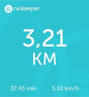 Runkeeper_17-06-2017