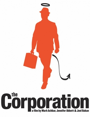 thecorporation
