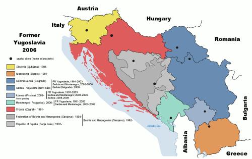 Former_Yugoslavia_2006