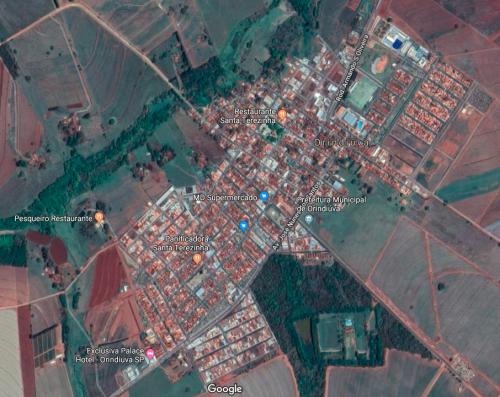 Orindiuva_GoogleMaps