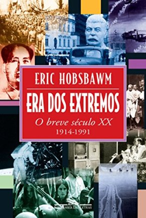 Era-dos-Extremos_Eric Hobsbawm