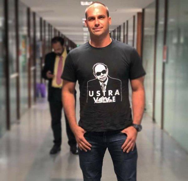 Eduardo-Bolsonaro_Ustra