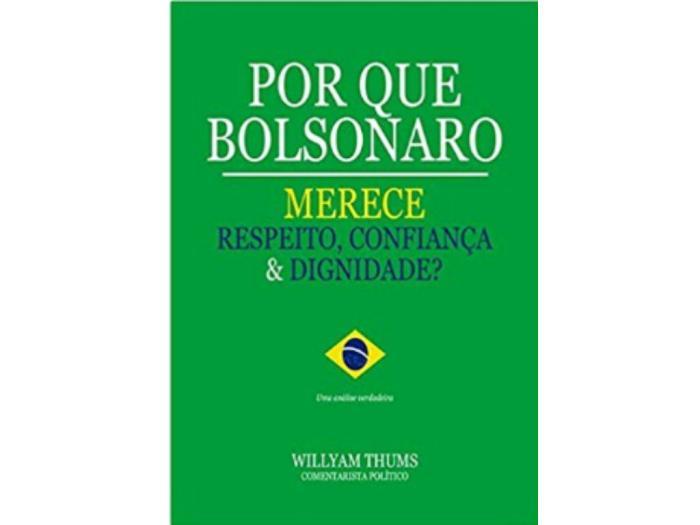 Livro_Bolsonaro